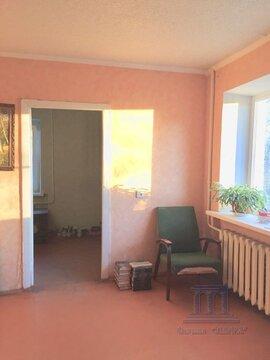 Срочно Продаю 2-х комнатную квартиру Труженников, Стачки - Фото 3