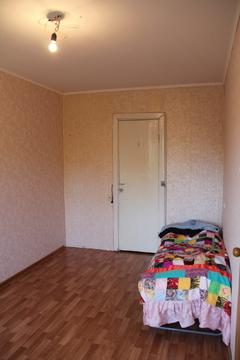 Продам 2-х комнатную квартиру по ул. Макеева, район 8-й гимназии. - Фото 4
