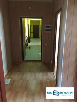 Продажа квартиры, Новинки, Богородский район, ЖК Акварель ул. . - Фото 2