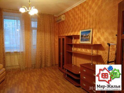 Сдается двухкомнатная квартира в центре город по ул.Мира - Фото 3