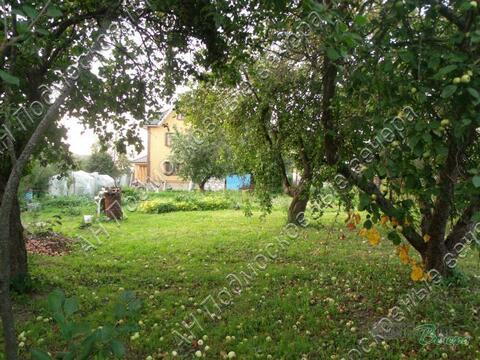 Варшавское ш. 17 км от МКАД, Сергеевка, Дом 320 кв. м - Фото 5