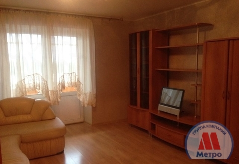 Квартира, ул. Слепнева, д.37 - Фото 1