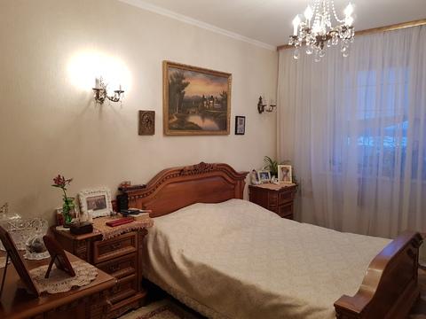 Продается квартира с ремонтом Петлякова 13 - Фото 5