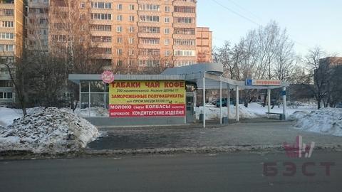 Екатеринбургюго-западный - Фото 3