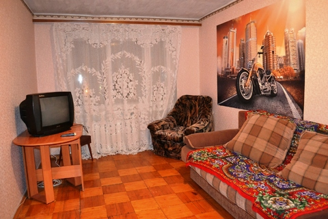 Сдам 2-к квартиру в Зеленодольск - Фото 3