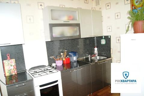 2-х комнатная квартира ул. Белана, д. 9 - Фото 5