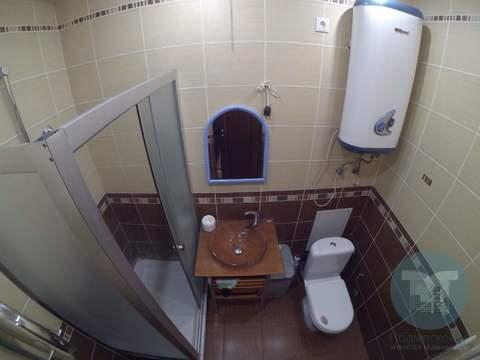 Сдается уютная 1-к квартира в Южном - Фото 5
