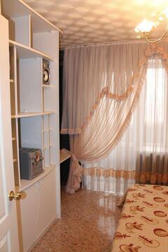 Плеханова, 63а - Сдается 3 комнатная квартира - Фото 2