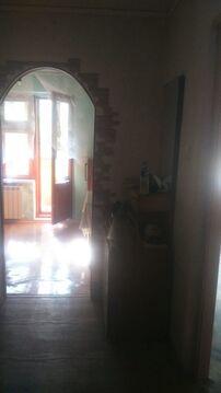 Аренда квартиры, Новосибирск, Ул. Выборная - Фото 5