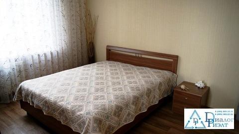 Комната 2-й квартире Люберцах, на Красной Горке, рядом Наташинский парк - Фото 1
