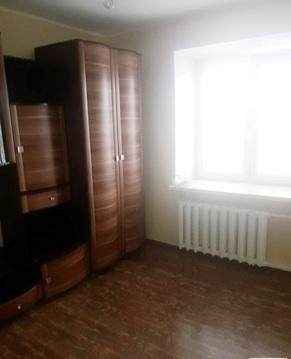 Двухкомнатная квартира с качественным ремонтом - Фото 1