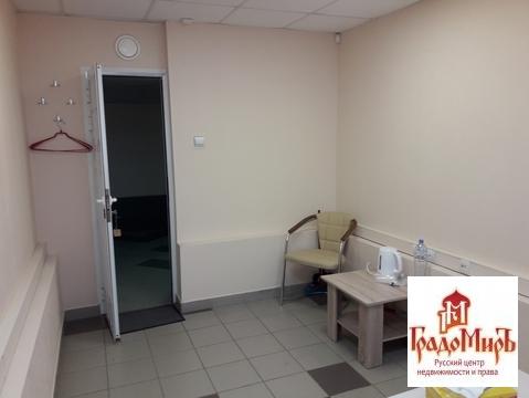 Сдается офис, Сергиев Посад г, 17м2 - Фото 2
