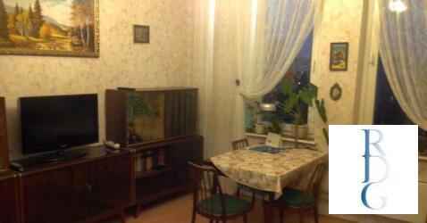 Аренда комнаты, Зеленоград, м. Речной вокзал, Яблоневая аллея - Фото 2