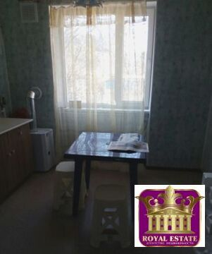 Продается квартира Респ Крым, Бахчисарайский р-н, село Табачное, ул . - Фото 3