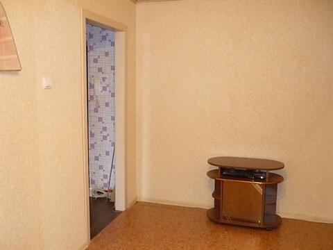 Однокомнатная квартира в г. Кемерово, ул. Сибиряков гв, 1 - Фото 4