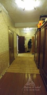 Продается комната в квартире г. Воскресенск - Фото 5