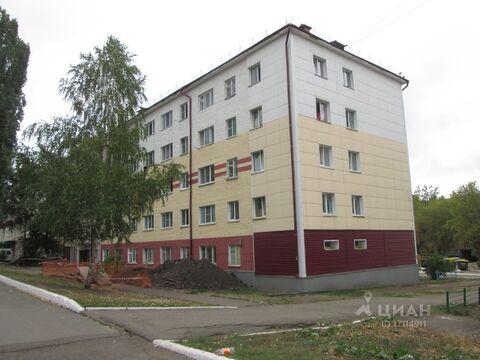 Продажа комнаты, Саранск, Эрьзи б-р. - Фото 1