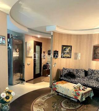 Объявление №66525060: Продаю 2 комн. квартиру. Москва, ул. Немчинова, 10,