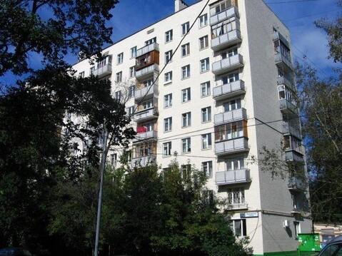 Продажа квартиры, м. Звездная, Ул. Пулковская - Фото 2