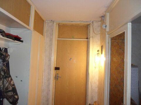 Продается квартира г Тамбов, ул Полынковская, д 57 - Фото 4