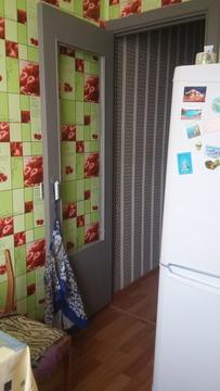Квартира, ул. Красная Пресня, д.18 к.А - Фото 3