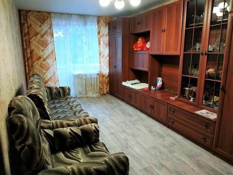 2-х комнатная квартира в р-не Ближние Черемушки - Фото 3