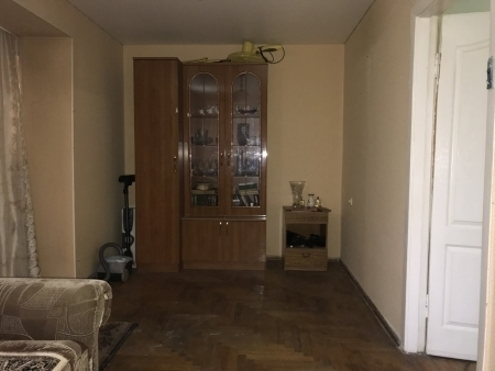 Продается 2-х комнатная квартира г. Железноводск - Фото 2