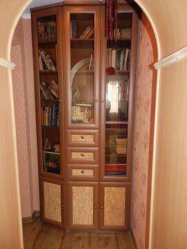 Продается квартира г Краснодар, ул Восточно-Кругликовская, д 64 - Фото 1