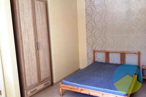 Двухкомнатная квартира в хорошем состоянии - Фото 2