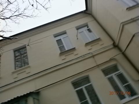 Продам 2 ком. квартиру .ул. К. Хетагурова. - Фото 2