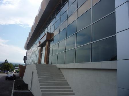 Новый торговый центр в Пятигорске - Фото 2