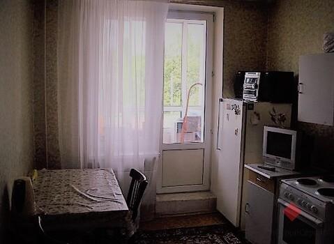 Продам 2-к квартиру, Москва г, улица Маршала Тухачевского 55 - Фото 3