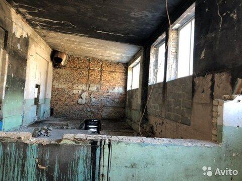 Производственное помещение, 174 м - Фото 2