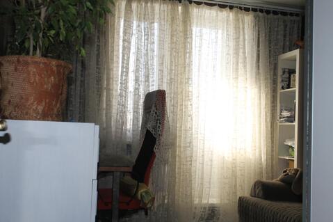 Продается 3-хкомнатная квартира в п. Кубинка-1 - Фото 2