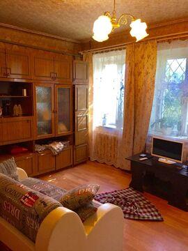 Продажа дома, Иваново, Бабушкина 2-й пер. - Фото 5