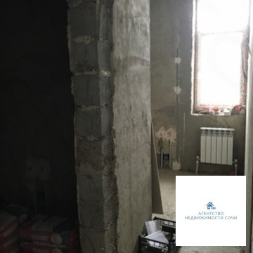 Краснодарский край, Сочи, ул. Пятигорская,5 7