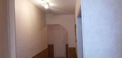 Продам 3-комнатную квартиру по адресу Ивана Черных 34 - Фото 5