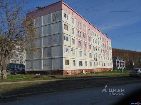 Аренда квартиры, Южно-Сахалинск, Ул. Карьерная - Фото 2