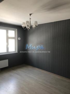 Юлия! Сдается отличная трех комнатная квартира с изолированными ком - Фото 1