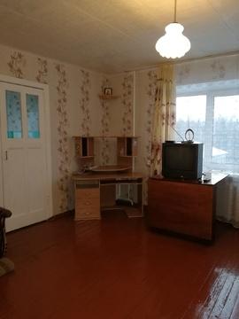 Однокомнатная квартира, Энгельса, 14 - Фото 2