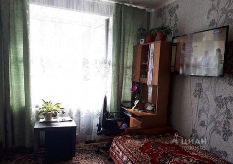 Продажа комнаты, Чебоксары, Ул. Грасиса - Фото 1
