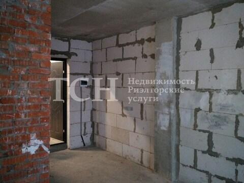 Квартира-студия, Большие Жеребцы, ул без улицы, 3 - Фото 1
