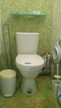 Продам 3-х комнатную квартиру в Сысерти - Фото 5
