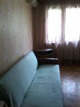 Сдам 1 комнатную квартиру в центре Ялты - Фото 1