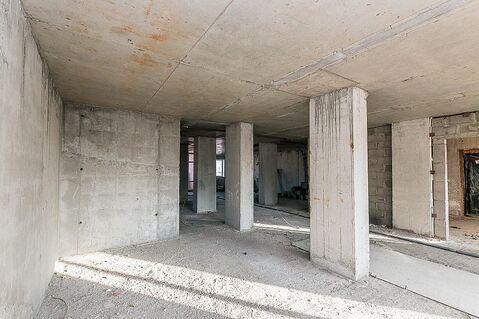 Продается квартира г Краснодар, ул Казбекская, д 16, кв 271 - Фото 3