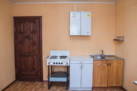 Владимир, Лакина ул, д.139, 1-комнатная квартира на продажу - Фото 5