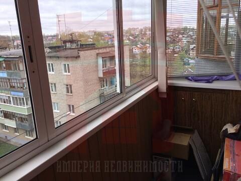 Кольчугино, Добровольского ул, д.19 - Фото 4