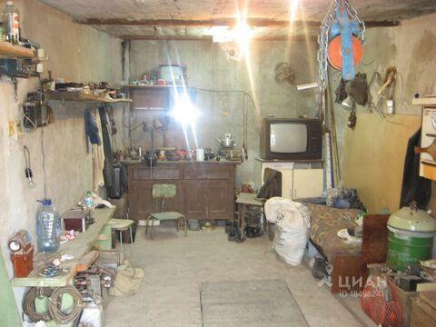 Продажа гаража, Невинномысск, Ул. Южная - Фото 2