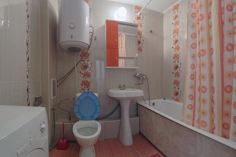 Сдаю квартиру 2-комнатную в хорошем состоянии - Фото 4
