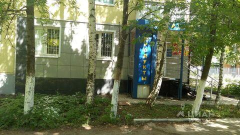 Продажа псн, Рязань, Ул. Связи - Фото 2